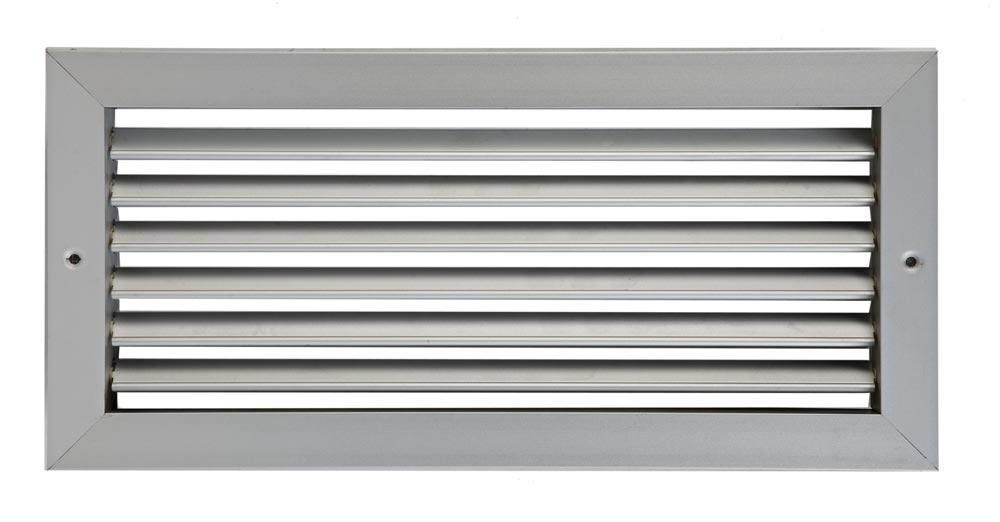 Difusion rejillas retorno ventilacion limapex - Rejilla ventilacion aluminio ...